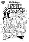 Uncle Scrooge #334