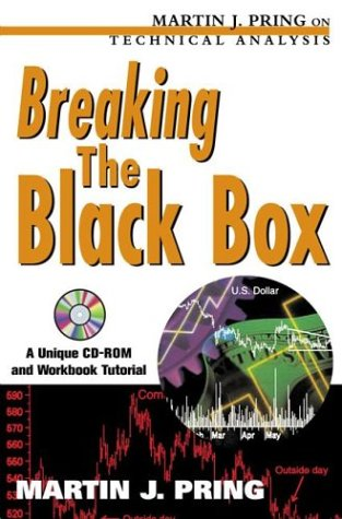 Breaking the Black Box [With CDROM]