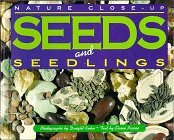 Nature Close-Up - Seeds and Seedlings (Nature Close-Up)