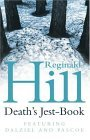 Death's Jest-Book (Dalziel & Pascoe, #20)