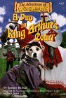 A Pup in King Arthur's Court (Adventures of Wishbone, #15)