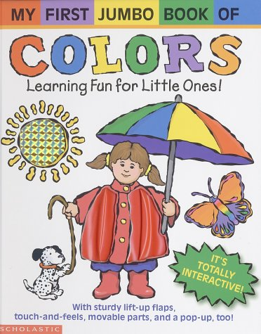 my-first-jumbo-book-of-colors