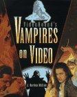 VideoHound's Vampires on Video
