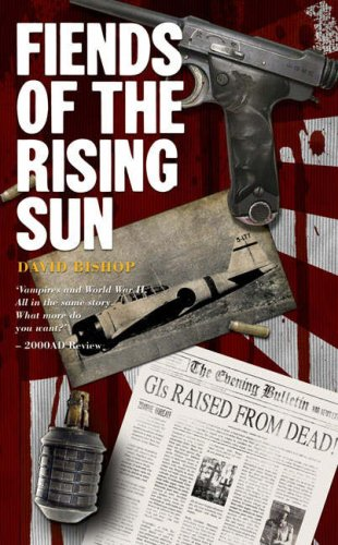 fiends-of-the-rising-sun