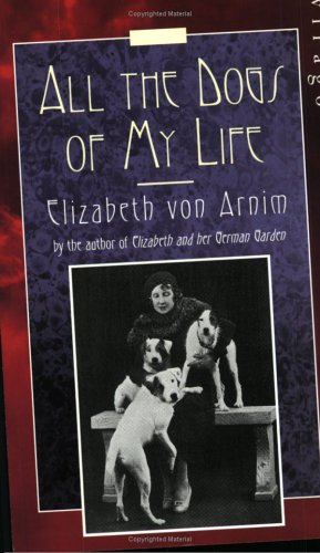 All the Dogs of My Life Descarga gratuita de libro de texto pdf