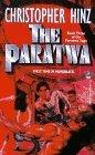 The Paratwa (Paratwa Saga #3)