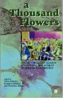 A Thousand Flowers: Social Struggles Against Structural Adjustment in African Universities