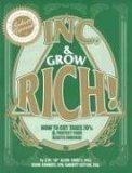 Inc. & Grow Rich!