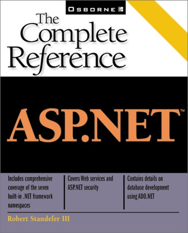 Pdf Books For Asp.net
