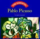 The Essential Pablo Picasso (Essential Series)