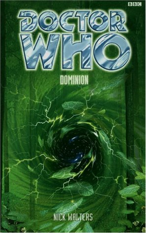 doctor-who-dominion