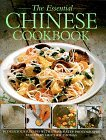 The Essential Chinese Cookbook