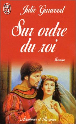 Sur ordre du roi (Bride, #1)