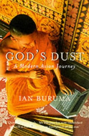 God's Dust by Ian Buruma