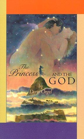 The Princess and the God