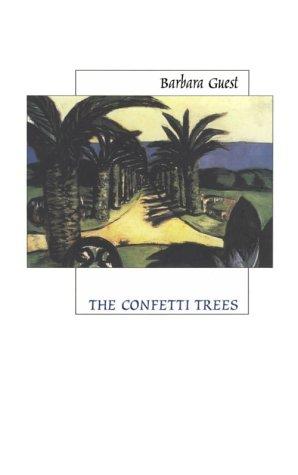 The Confetti Trees