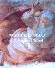 Michelangelo: The Sistine Chapel (Miniature Masterpieces)