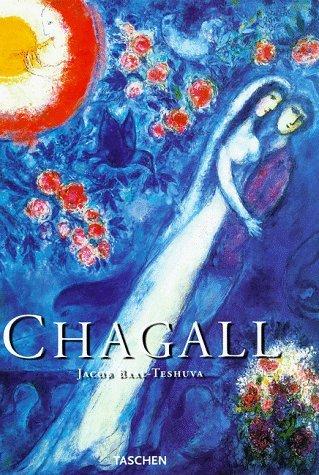 Marc Chagall: 1887–1985