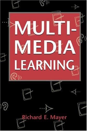 multimedia-learning
