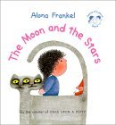 The Moon and the Stars (Joshua & Prudence)