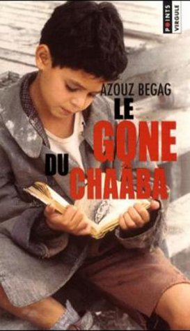 Le gone du chaba by azouz begag le gone du chaba other editions enlarge cover 687929 fandeluxe Images
