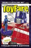 Twisted Toy Fare Vol 8