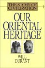 Our Oriental Heritage, Part 1 of 2