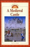 Daily Life: A Medieval Castle