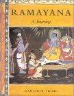 Ramayana: A Journey