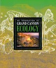 An Introduction to Grand Canyon Ecology