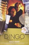Dingo: The Story Of Our Mob