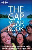 The Gap Year Book