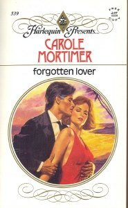 Download and Read online Forgotten Lover books