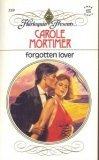 Download Forgotten Lover
