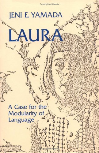 laura-a-case-study-for-the-modularity-of-language