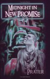Midnight In New Promise (New Promise, #1)