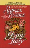 Gypsy Lady (Louisiana #1)