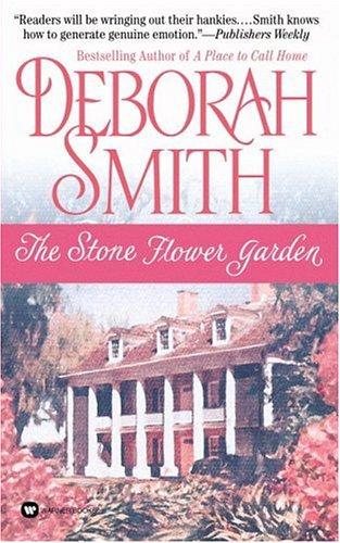 The Stone Flower Garden
