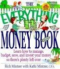 Everything Money Book
