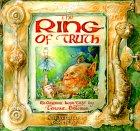 The Ring of Truth: An Original Irish Tale