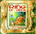 The Ring of Truth by Teresa Bateman
