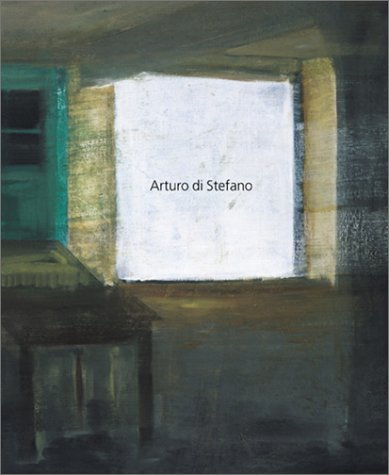 Arturo Di Stefano