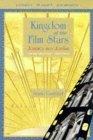 Kingdom of the Film Stars: Journey Into Jordan