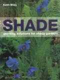 Shade by Keith Wiley