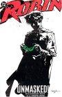 Robin: Unmasked