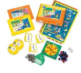 Hooked on Math: Addition And Subtraction: Ages 6-7, 1st to 2nd Grade