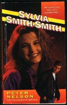 sylvia-smith-smith
