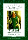 Juliet by Anna Kirwan