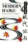Essence of Modern Haiku