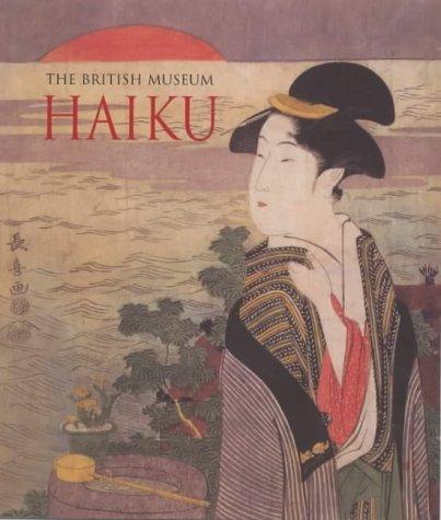 Haiku (ePUB)